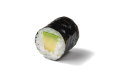 EatHappy-Maki-Avocado