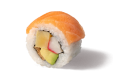 EatHappy-Rainbow-Lachs