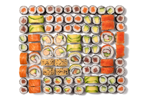 EatHappy-Sushi-Platte-Forever-Young